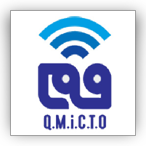 سازمان فناوری اطلاعات و ارتباطات شهرداری قم
